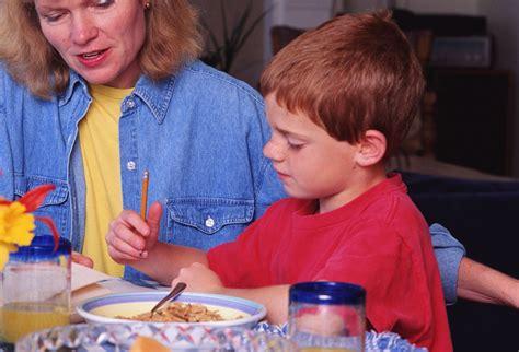 alimenti prima infanzia standard alimenti per la prima infanzia macchine alimentari