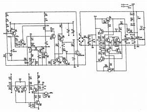 Novita Rl44 Relay Wiring Diagram