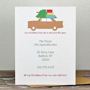 1000 ideas about moving announcements on pinterest new With change of address announcement cards