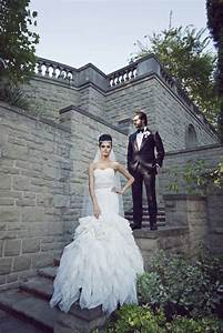 amazing stories around the world the worlds most With most expensive wedding photographer