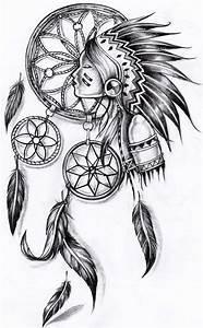 Dessin D Hirondelle Pour Tatouage : attrape reve dessin google citation ~ Melissatoandfro.com Idées de Décoration