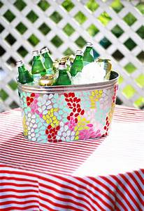 6, Elegant, Diy, Projects, For, Adults