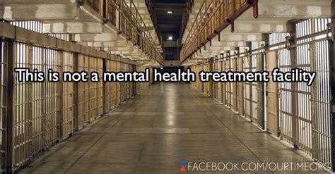 helpful recommendations  jails  prisons shouldnt
