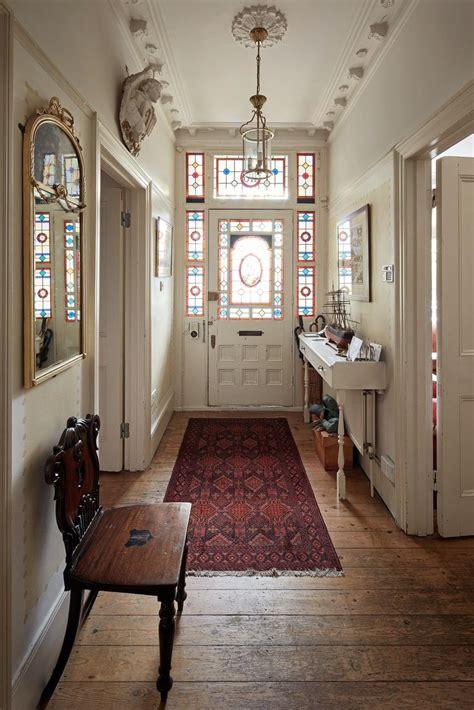 best 25 townhouse ideas on pinterest manhattan house