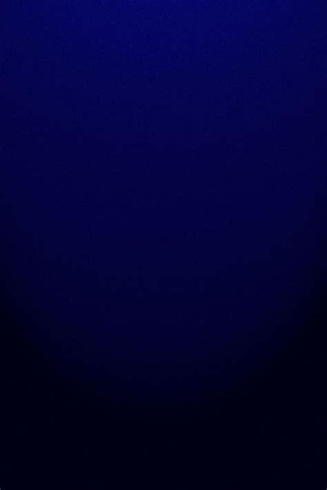 midnight blue wallpaper gallery