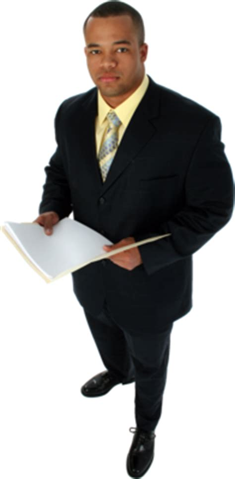 business suit png psd detail black in a business suit official psds