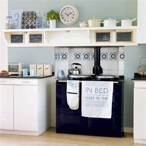 vintage decorating ideas for kitchens retro kitchen kitchens decorating ideas image housetohome co uk