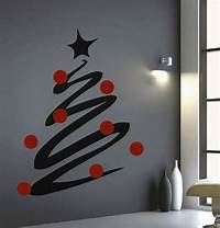 trending tree wall decals 1000+ ideas about Tree Wall Painting on Pinterest | Tree Wall, Light Gray Paint and Family Tree ...