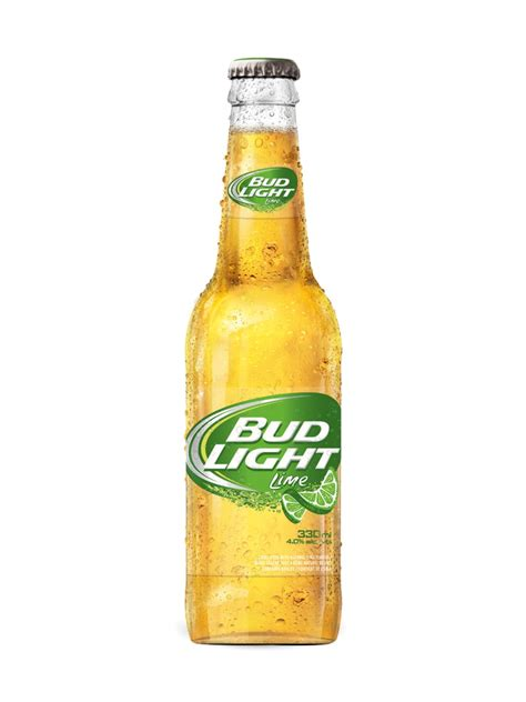 content in bud light bud light lime lcbo