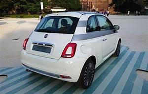 Fiat Stilo Fuse Box Volvo Fuse Box Wiring Diagram