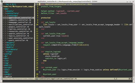 xterm color scheme bash why am i seeing only 8 colors in terminal xterm