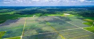Pillars Of Excellence Atlas Renewable Energy Atlas Renewable Energy