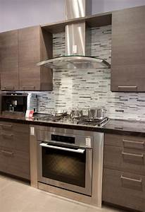 best 30 modern kitchen cabinets trends 2017 2018 With kitchen cabinet trends 2018 combined with large glass wall art