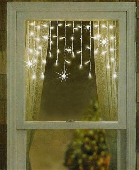 ideas  christmas window decorations infobarrel