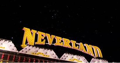 Inside Abandoned Michael Neverland Ranch Jackson Places