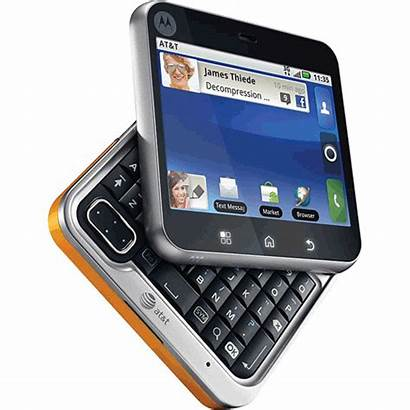 Touch Phones Rs Phone Screen Under India