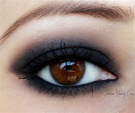 amazing smokey eyes tutorials pretty designs