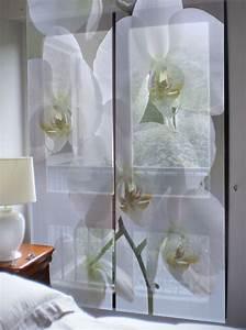 Panneau Japonais Design : 25 melhores ideias de panneau japonais no pinterest ~ Melissatoandfro.com Idées de Décoration