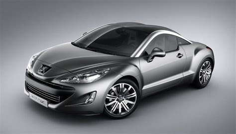 peugeot usa peugeot returning to usa car news top speed