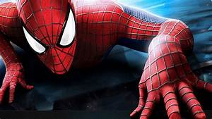 Spider Man is Bad For Marvel's Brand