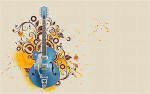 wallpapers: Music Wallpapers