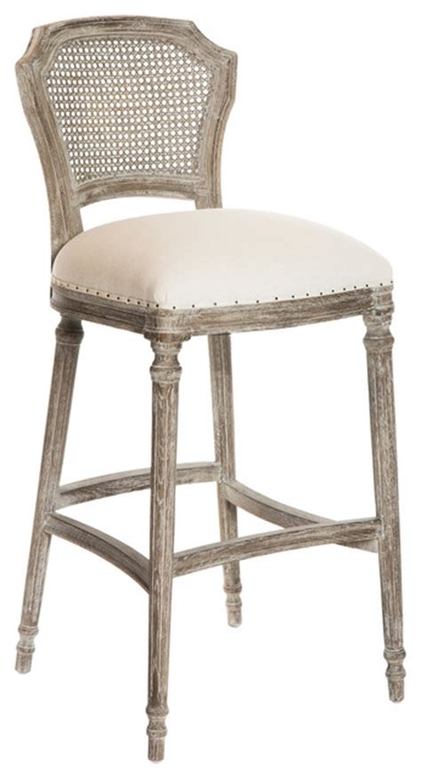 country kitchen bar stools homeofficedecoration country kitchen bar stools 5991