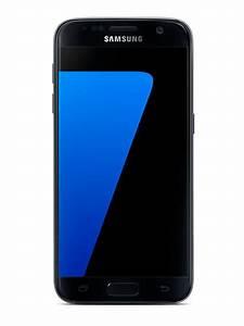 Kabelloses Laden S7 : die besten smartphones galaxy s9 iphone x huawei p20 und mehr im berblick ~ Orissabook.com Haus und Dekorationen
