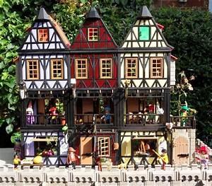 17 Ideen Zu Playmobil Auf Pinterest Playmobil Und