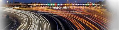 Logistics Wallpapers Logistic Background Transportation Px Services