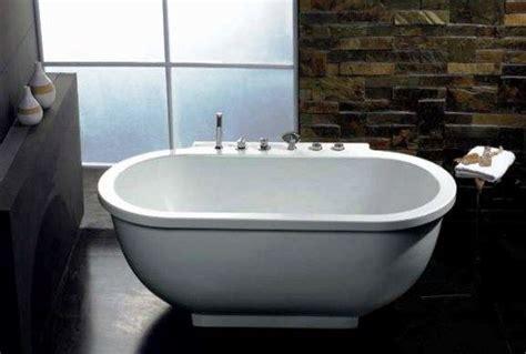 5 bathroom design trends for 2015 western ma