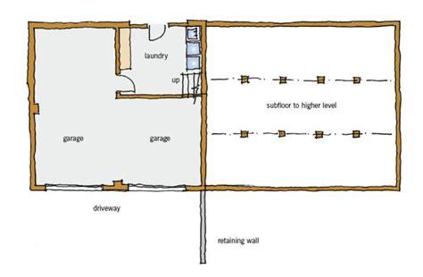 tri level house plans 1970s 1970s tri level floor plan quotes