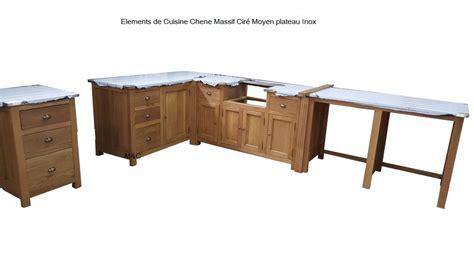 cuisine bois massif pas cher meuble de cuisine en bois pas cher meuble de cuisine sans