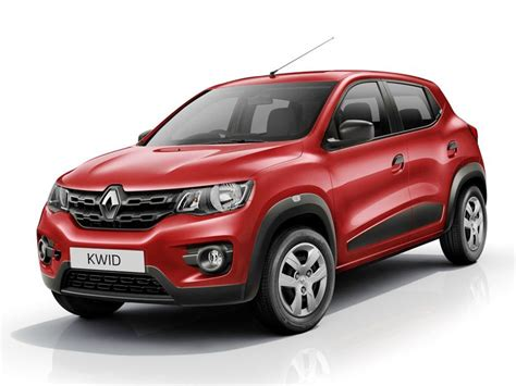 Renault Kwid Wallpaper by 64 Best Images About Renault Kwid On Cars