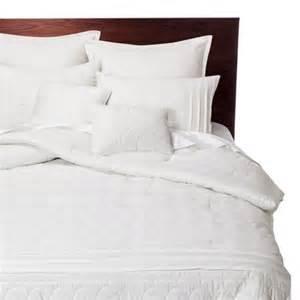 colette 8 piece bedding comforter set white target