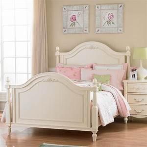 stanley kids bedroom furniture kids bedroom furniture With stanley furniture youth bedroom sets