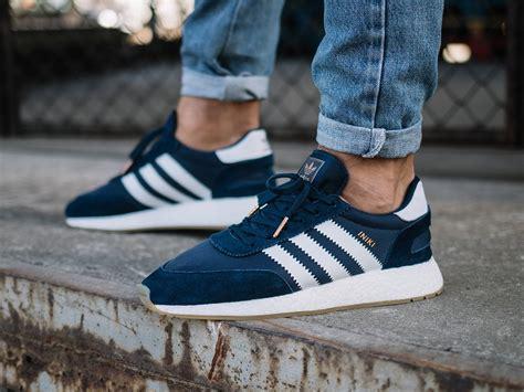 mens shoes sneakers adidas originals iniki runner bb  shoes sneakerstudio