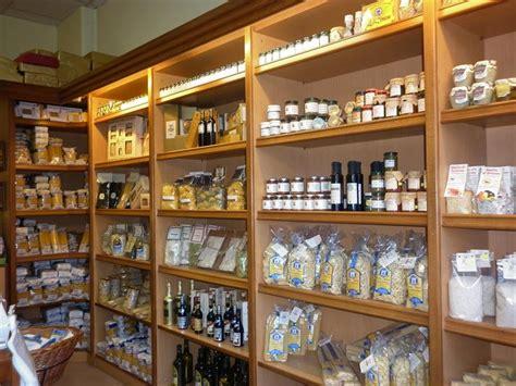scaffali per alimentari scaffalatura x negozio alimentari attrezzature x