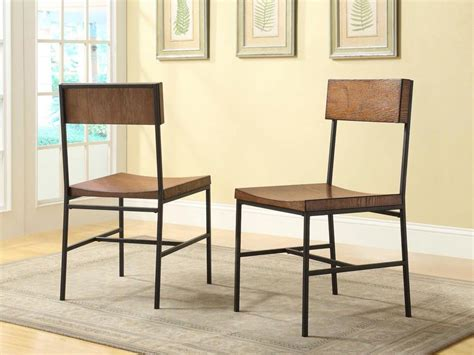 dining room sets with bench kitchen and dining room furniture the home depot canada