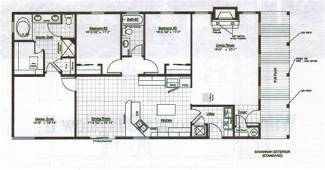 home floor planner bungalows floor plans home plans home design