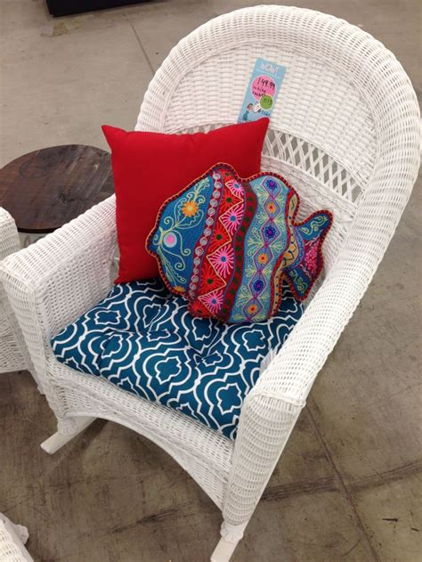 17 best images about wicker patio furniture on