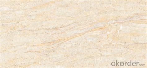 buy glazed porcelain tile wall tile series wt3060bg price