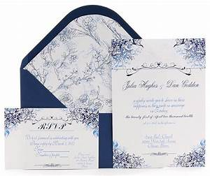 design images cards invitations and printabl on th golden With wedgewood blue wedding invitations