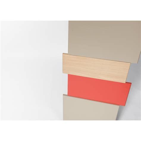 meuble de rangement entree meuble de rangement entree conceptions de maison blanzza