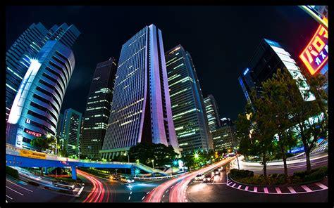 Permalink to Hd Wallpapers City At Night
