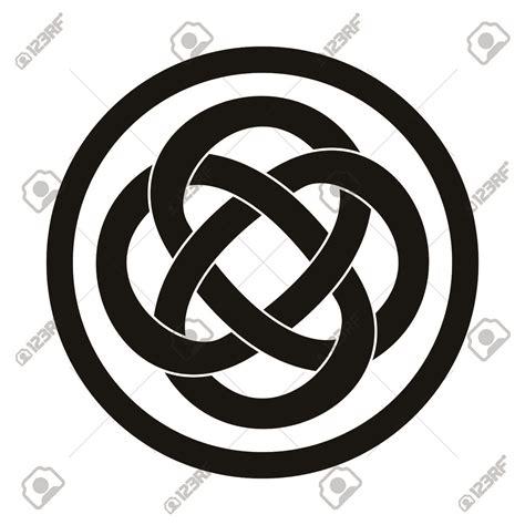 Celtic Clip Celtic Clip Symbols 101 Clip
