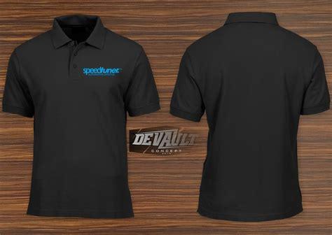 Kaos polos hitam hd clip art at clker com vector clip. 500 Gambar Baju Hitam Polos Muka Belakang HD Paling Keren - Infobaru