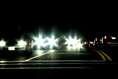Halos Around Lights by I M Seeing Halos Right After My Lasik Surgery Is It Normal
