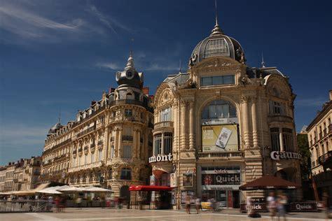 The 10 Best Restaurants In Montpellier France