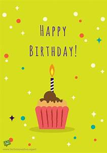 200 Free Birthday eCards for Friends and Family - Part 2