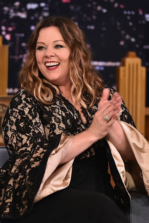 melissa mccarthy   tonight show starring jimmy